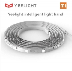 Xiaomi Yeelight Licht Streifen Smart lightstrip