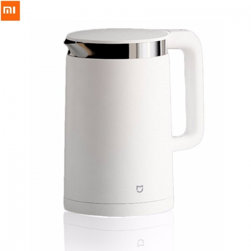Xiaomi Mi Mijia thermostatic water heater 1.5L 12-hour thermostat support control with mobile phone