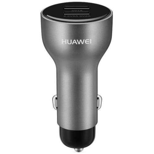 Huawei SuperCharge Car Adapter Ultra-Fast Charger