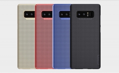 Samsung Galaxy Note 8 Air case