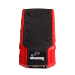 Xtool X-VCI Diagnostic Tool For Truck