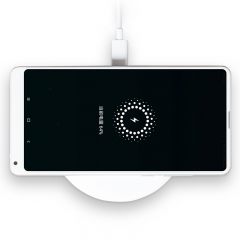 Xiaomi 20W High Speed ​​Wireless Charger