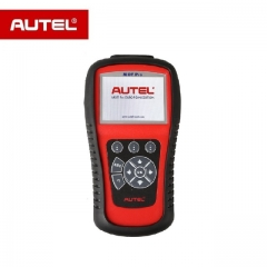 NEW Autel MOT Pro EU908 Multi-Funktions-Scanner / Diagnose-Werkzeug Asian & Europeanne Autos Update online