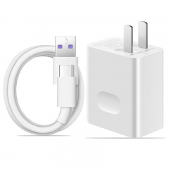 Huawei SuperCharge with USB Date Cable