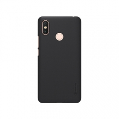 Xiaomi Mi Max 3 Super Frosted Shield