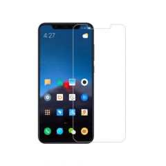 NEU XIAOMI Mi 8 H+Pro Anti-Explosion Glass Screen Protector