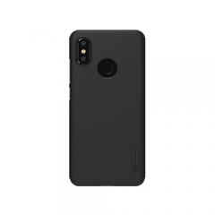 NEU XIAOMI Mi 8 Super Frosted Shield