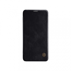 NILLKIN OnePlus 6/6T Qin leather case
