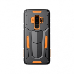 Samsung Galaxy S9+ Defender caseⅡ