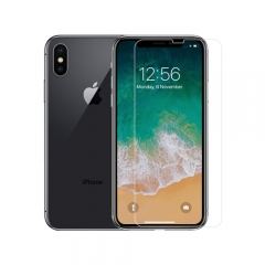 Apple iPhone XS Max H+Pro Anti-Explosion Glass Screen Protector