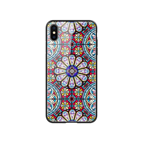 Apple iPhone XS Max Dreamland Case