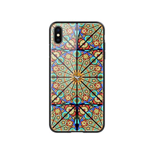 Apple iPhone XS Max Brilliance Case