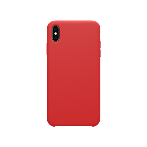 Apple iPhone XS Max Flex Pure CASE