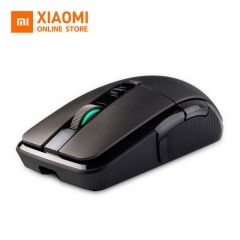 Xiaomi Gaming Mouse Wire Mouse Gamer 2.4G Game Mause USB Wired Dual Mode 7200DPI Mice for PC Laptop Notebook Gamer