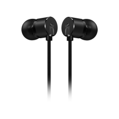 OnePlus Type-C In-Ear Bullets Earphones