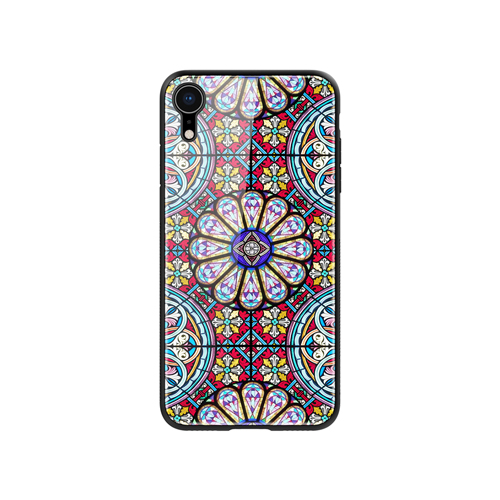 Apple iPhone XR Dreamland Case