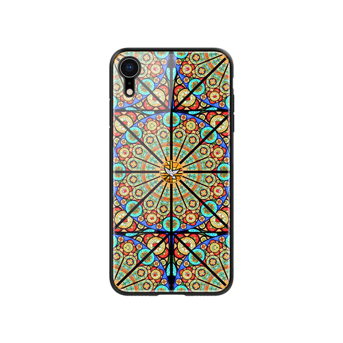 Apple iPhone XR Brilliance Case