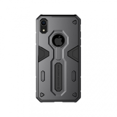 Apple iPhone XR Defender caseⅡ