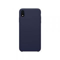 Apple iPhone XR Flex Pure CASE