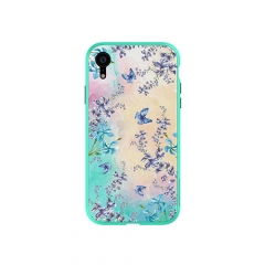 Apple iPhone XR Blossom Case