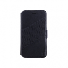 Apple iPhone XR Folio Case