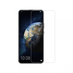 Huawei Honor Magic 2 H+Pro Anti-Explosion Glass Screen Protector