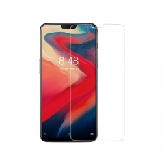 OnePlus 6 H+Pro Anti-Explosion Glass Screen Protector