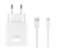 Huawei AP81 Super Charge USB Type-C Fast Charge