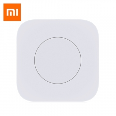 Xiaomi Aqara Smart Wireless Switch Key Intelligent Application Remote Control ZigBee wireless for mi home App