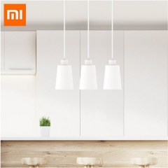 Xiaomi Yeelight Lights Dining Room Modern Restaurant Coffee Bedroom Lighting E27 Holder For xiaomi smart home