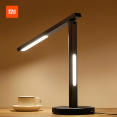 Xiaomi Philips Wisdom Lamp Smart WiFi Desk Lamp Flexible Foldable WiFi Remote Control Eyes Protection Reading Lamp