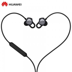 Huawei Honor AM16 Smart Earphone 3.5mm Mic APP Real-time Heart Rate Moon Detection Heart Index Relax training Sport