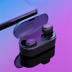 QCY T2C Mini TWS Bluetooth 5.0 Earphone