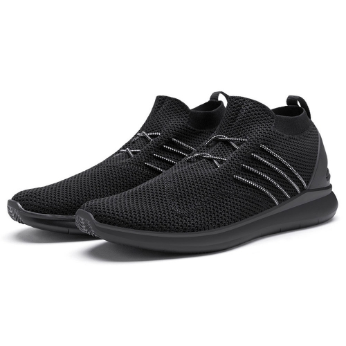 Xiaomi Uleemark Men Casual Soft Anti-slip Shoes