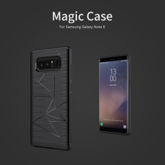 Samsung Galaxy Note 8 Magic Case