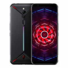 Nubia Red Magic 3 Smartphone Snapdragon 855 6.65-inch 6GB+64GB