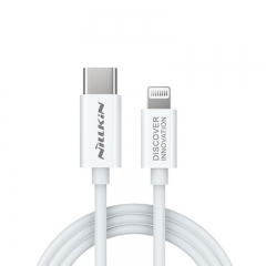 Nillkin Superspeed MFI Lightning Cable