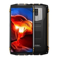 Blackview BV6800 PRO Smartphone MT6750T 5.7 inch 4 GB + 64 GB