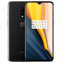 OnePlus 7 Smartphone Snapdragon 855 6,41 Zoll 12GB+256GB
