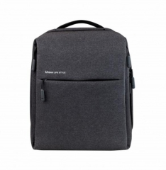 Xiaomi backpack urban life style shoulders OL bag backpack daypack school student bag duffel 14 inch laptop bags