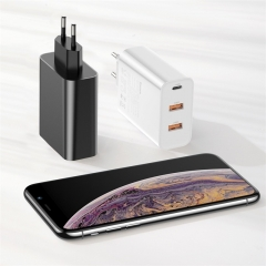 Baseus 60W PPS Quick Charge 4.0 USB Charger