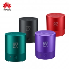 Original Huawei Mini Bluetooth Speaker 4.2 Stereo Surrounding Sound