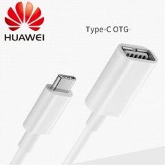 Huawei USB-C Type C to USB OTG Cable Adapter Converter