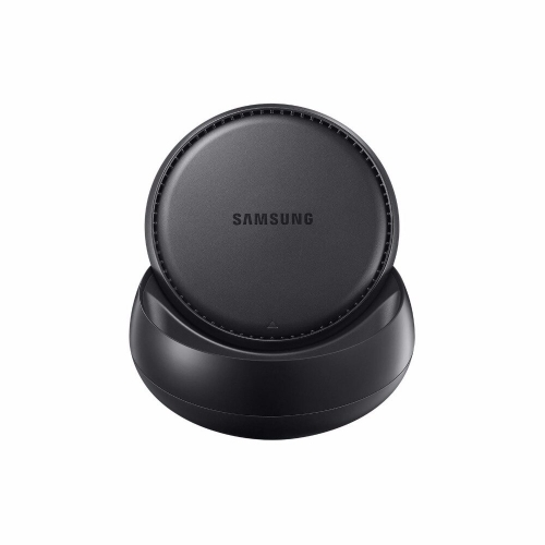 SAMSUNG Dex Station EE-MG950 For Galaxy S8 S8 + S8 PLUS S9 S9 + S9 PLUS Note 8 Desktop Extension Adapter