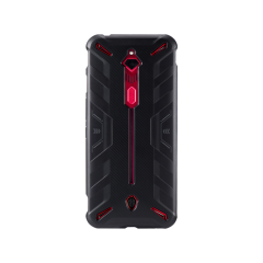 Original ZTE Nubia Red Magic 3 / 3S Protective Case