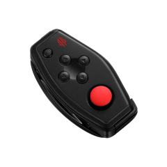Nubia Red Magic 3 E-Sport Handle