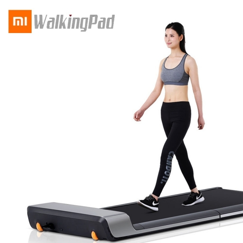 Xiaomi Mijia Walkingpad Exercise Machine