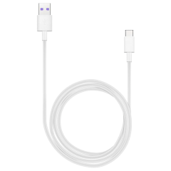 Huawei USB cable fast charging 5A Type-C for samsung Huawei Mate 20 P20 /P30 Pro/ Honor AP71