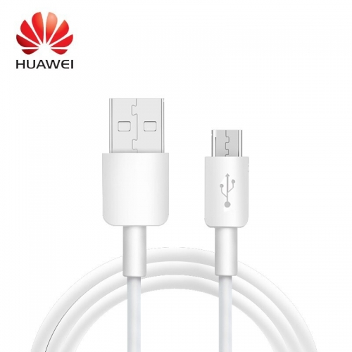 Huawei Micro USB charging cable Honor 5c 1M 2A data cable