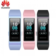 "Original Huawei Band 3 0.95 "" smart watch"